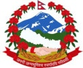 Ministry of Culutre, Tourism and Civil Aviation, Government of Nepal
