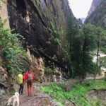 Amazing journey through the Phu and Nar Valleys